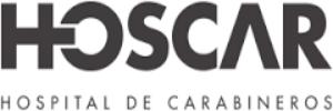 HOSCAR-H-de-Carabineros