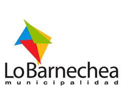Logo_Lo_Barnechea
